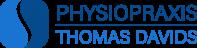 Praxis für Physiotherapie – Thomas Davids